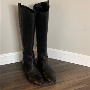Sam Edelman Penny Boots